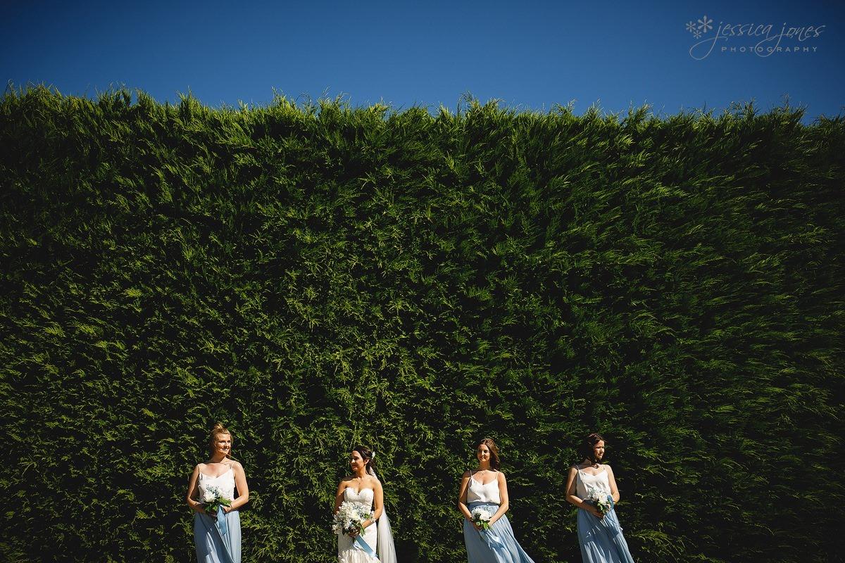 Marlborough_Garden_Wedding-059