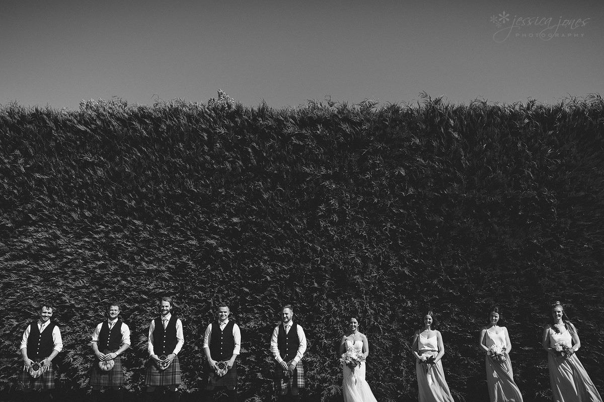 Marlborough_Garden_Wedding-060