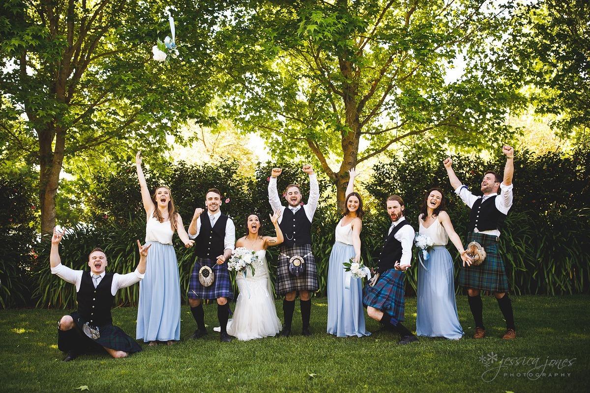 Marlborough_Garden_Wedding-061