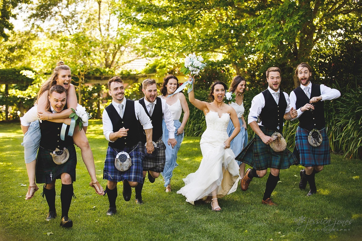 Marlborough_Garden_Wedding-063