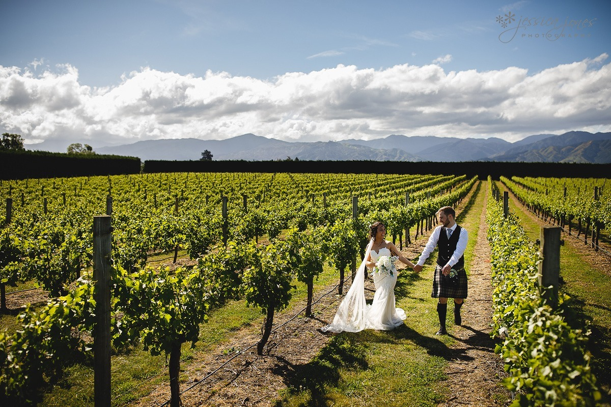 Marlborough_Garden_Wedding-065