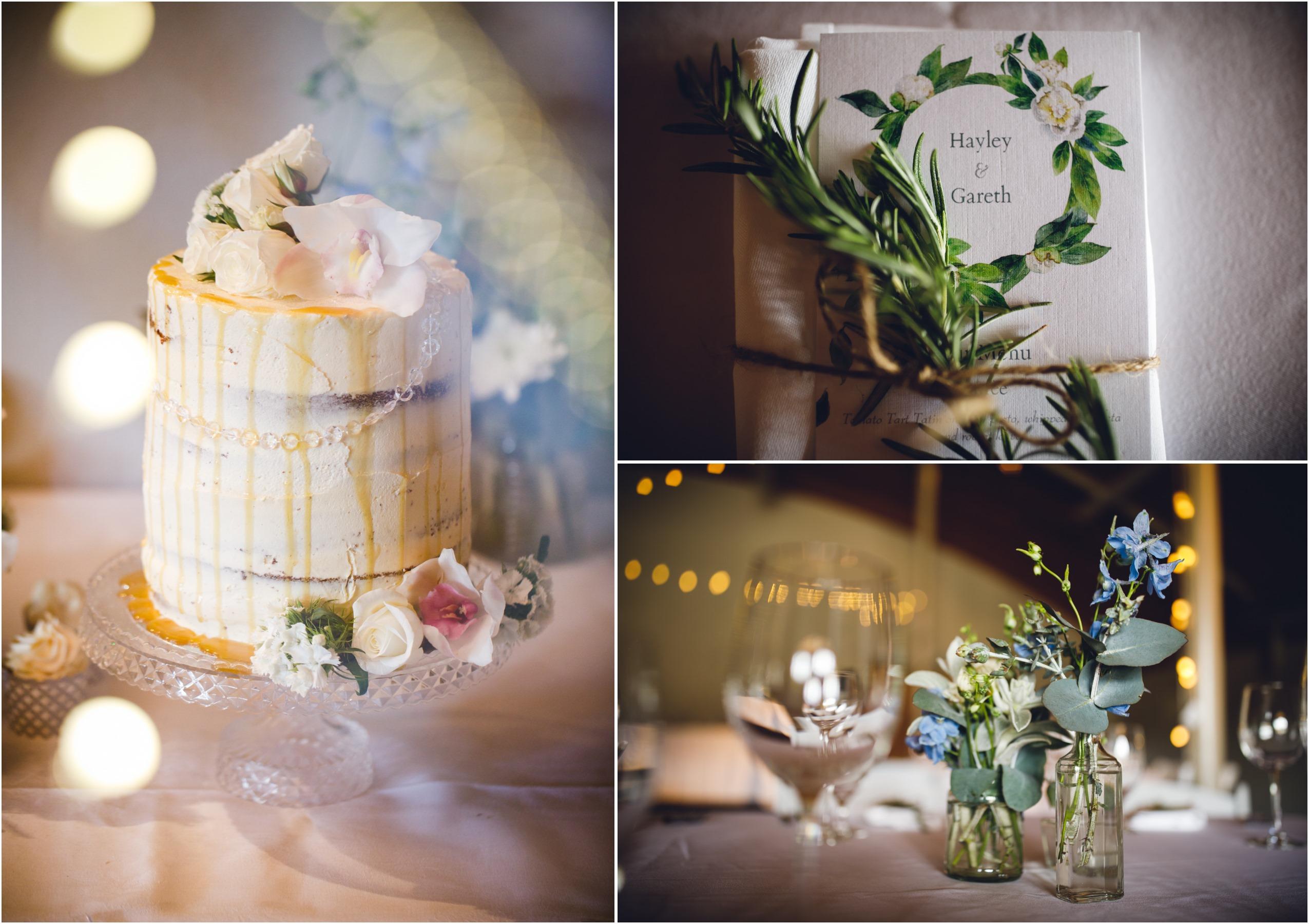 Marlborough_Garden_Wedding-068