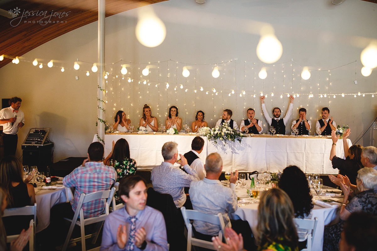 Marlborough_Garden_Wedding-075