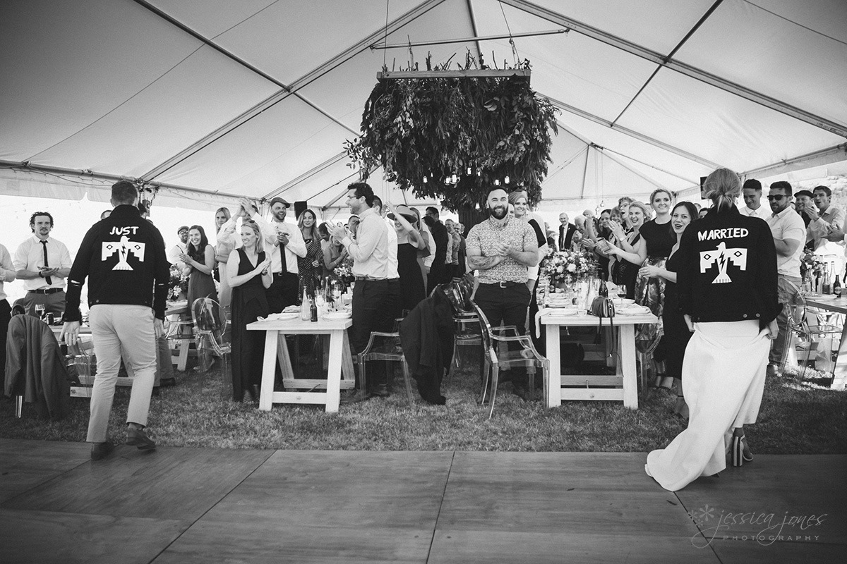 joe_courtney_wheeler_wedding-116