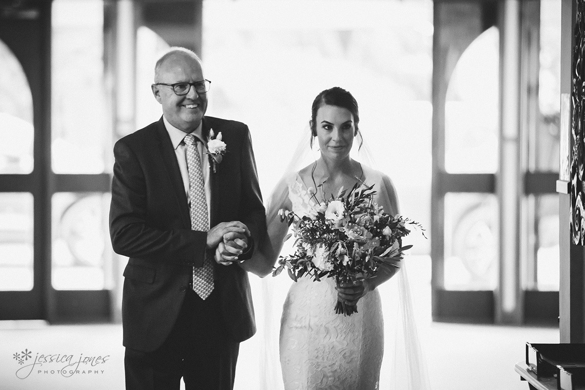 Blenheim_Wedding-033