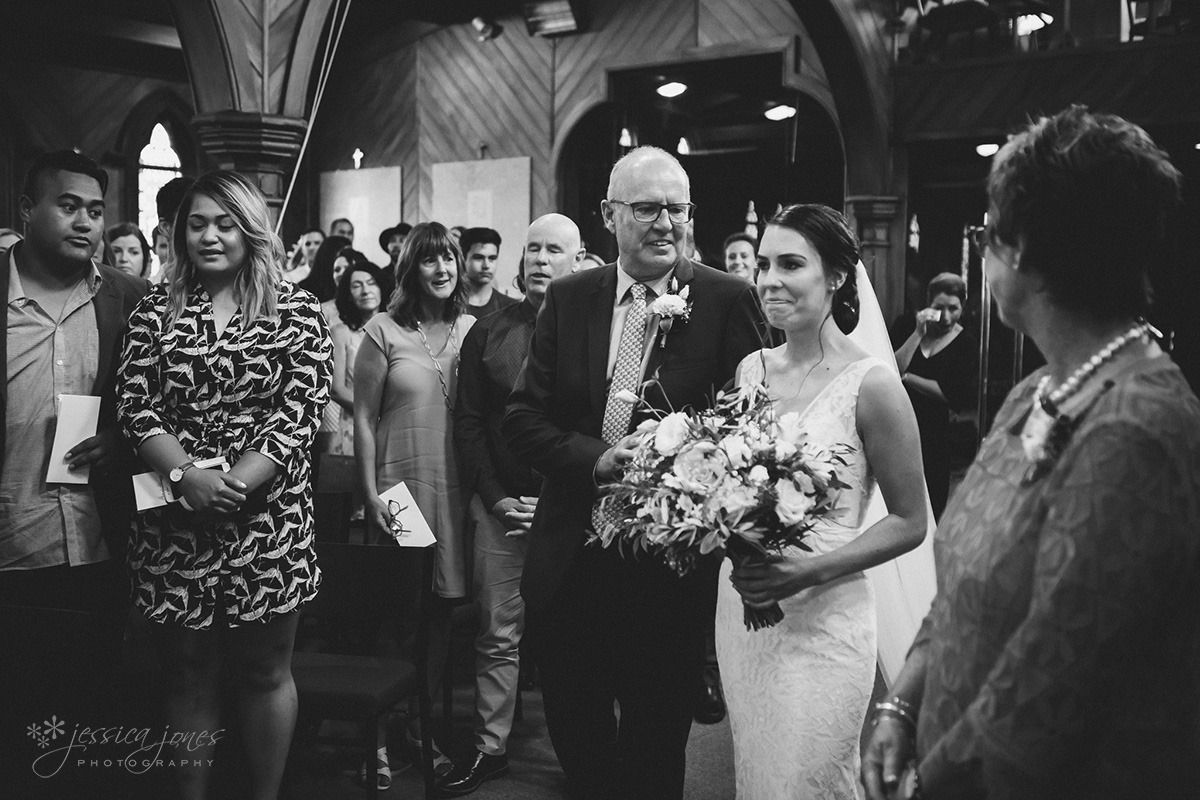 Blenheim_Wedding-037