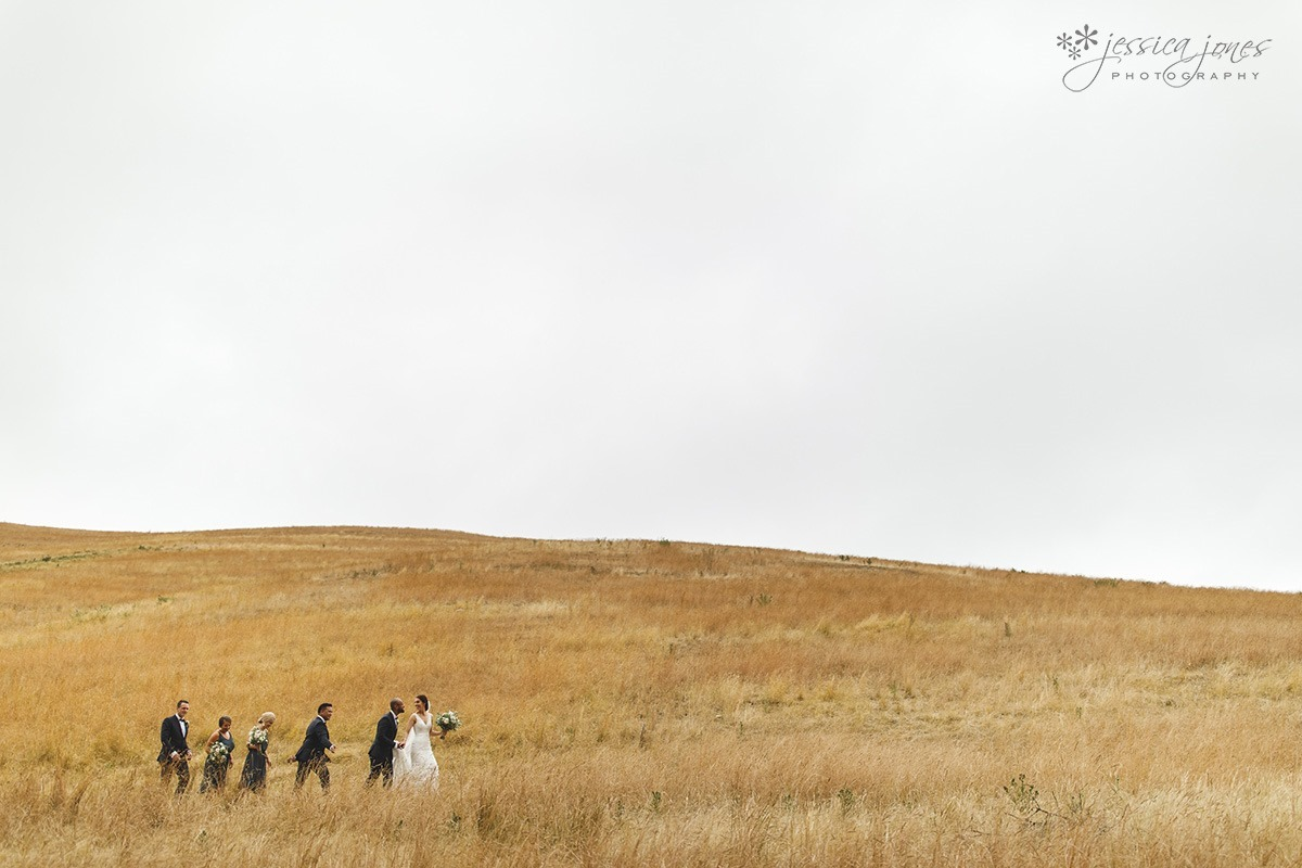 Blenheim_Wedding-061