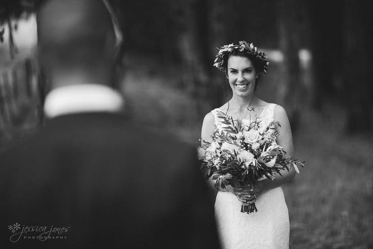 Blenheim_Wedding-078