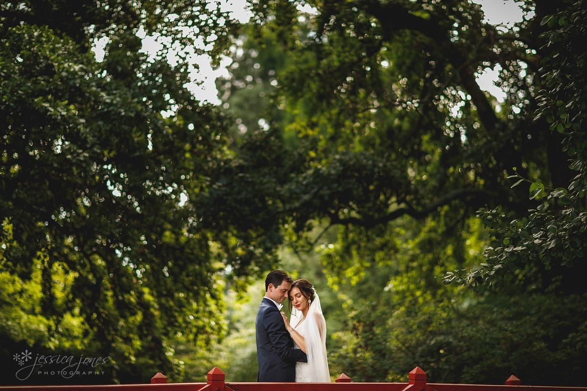 Chris_Rachael_Blenheim_Wedding-001