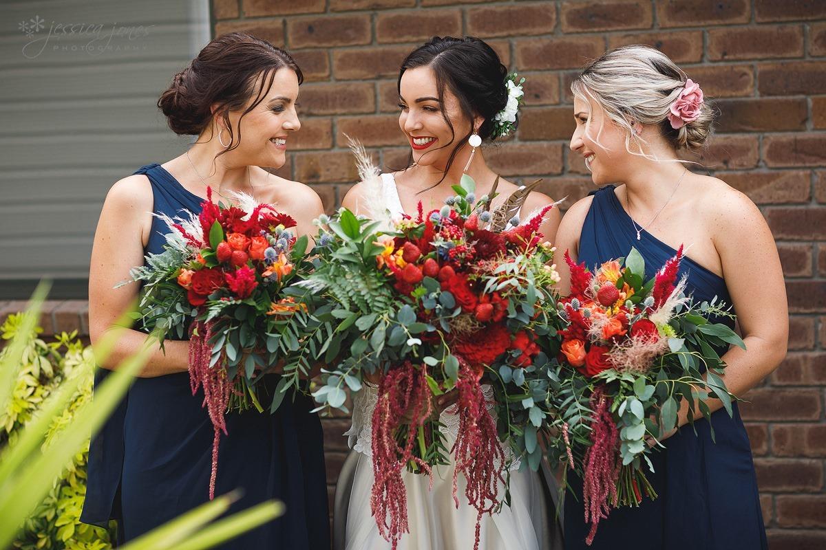 Chris_Rachael_Blenheim_Wedding-013