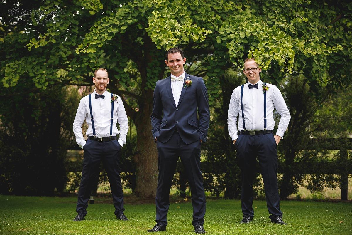 Chris_Rachael_Blenheim_Wedding-021