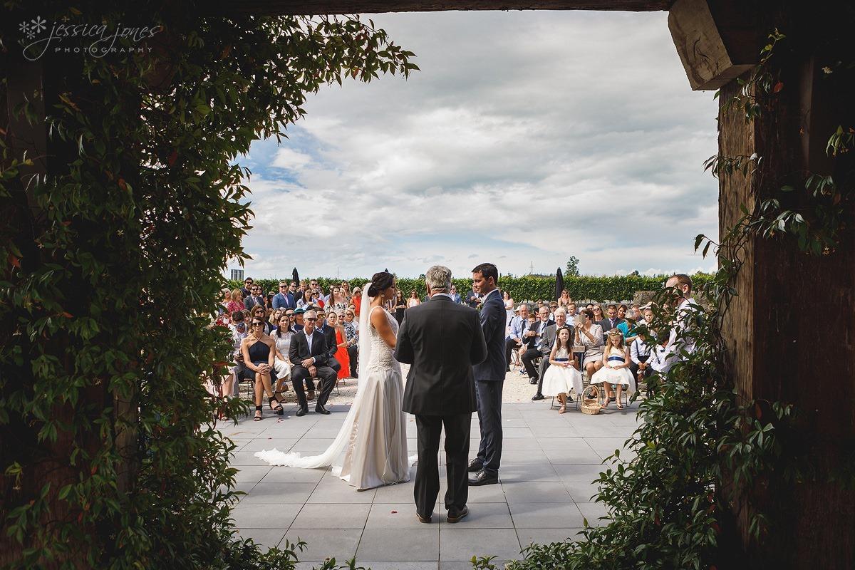 Chris_Rachael_Blenheim_Wedding-035