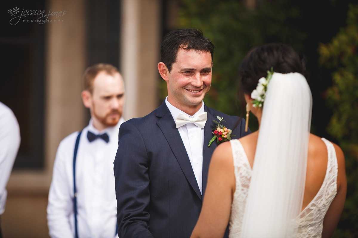 Chris_Rachael_Blenheim_Wedding-036
