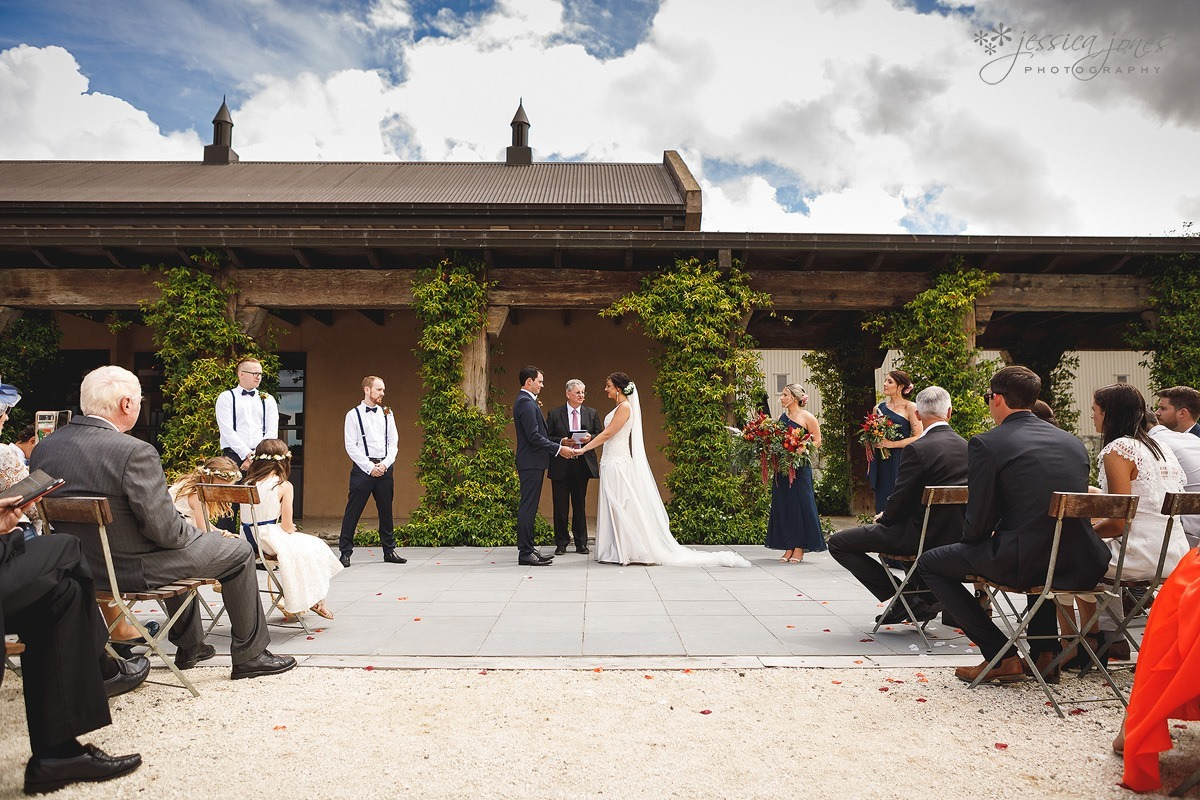 Chris_Rachael_Blenheim_Wedding-039