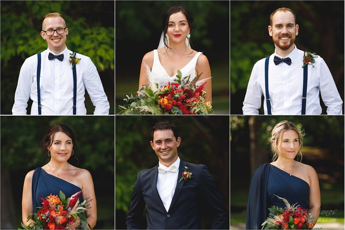 Chris_Rachael_Blenheim_Wedding-056