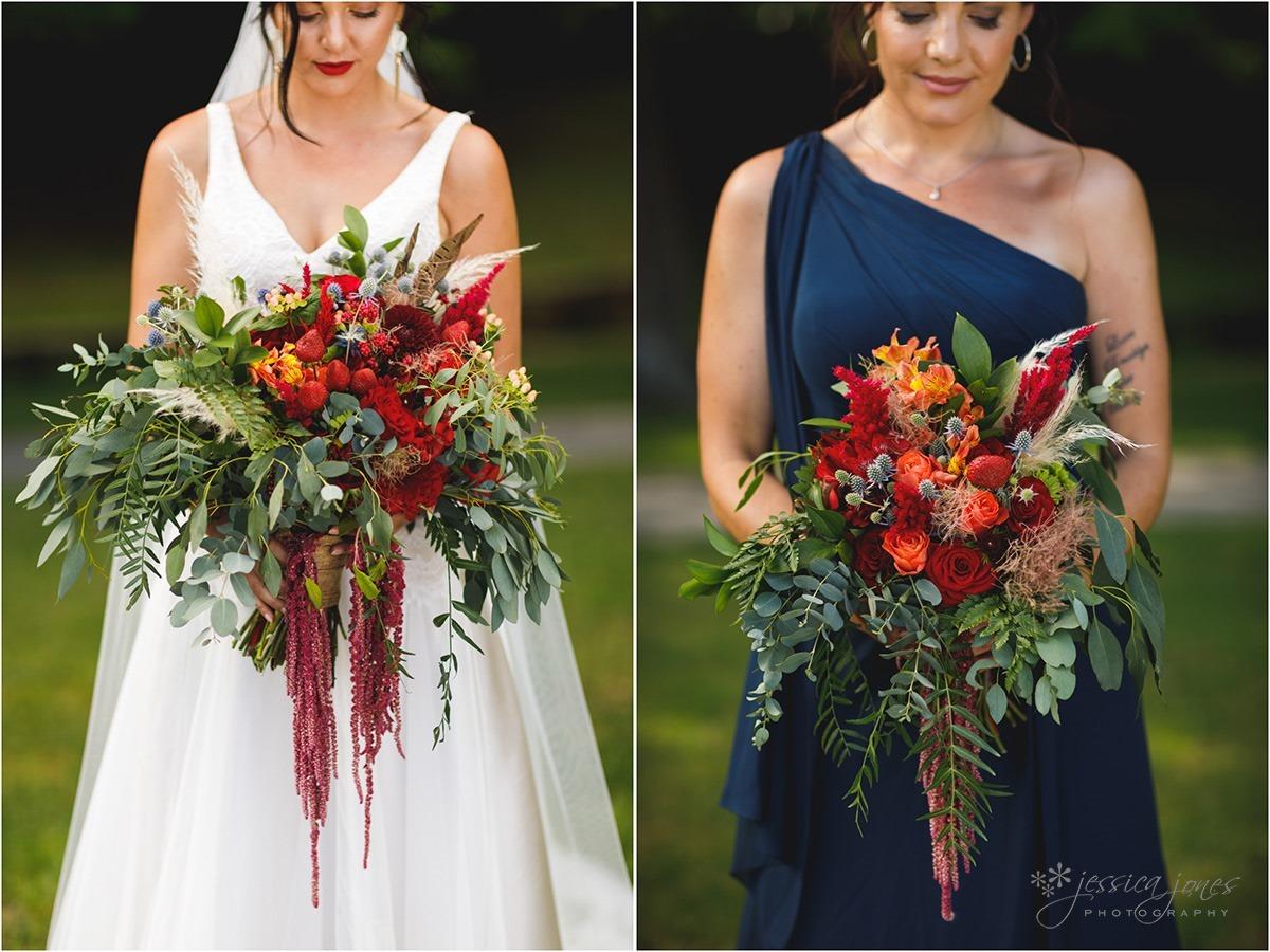Chris_Rachael_Blenheim_Wedding-057