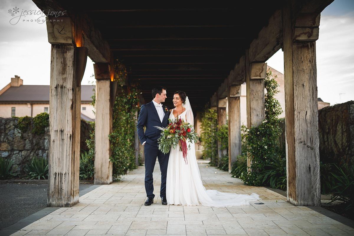 Chris_Rachael_Blenheim_Wedding-091