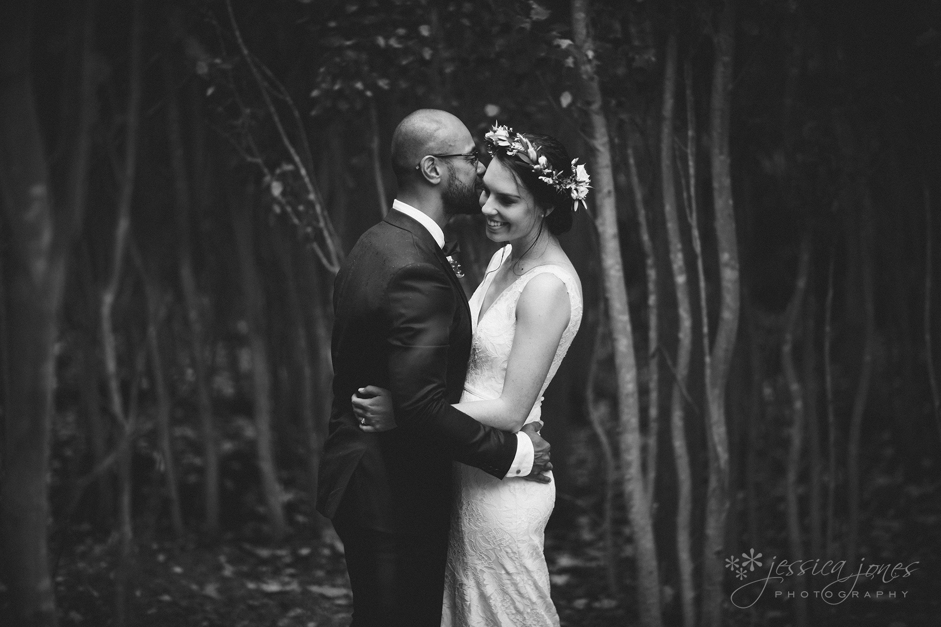 FBBlenheim_Wedding-001