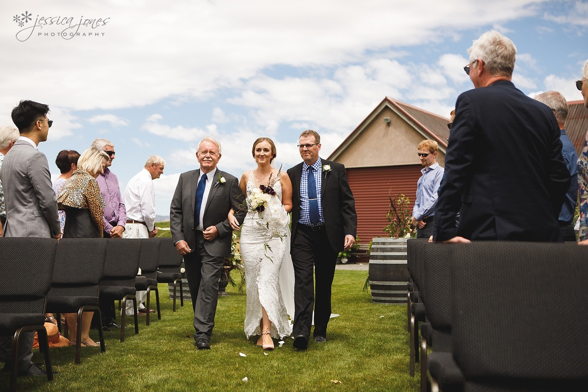 Marlborough_Wedding-029