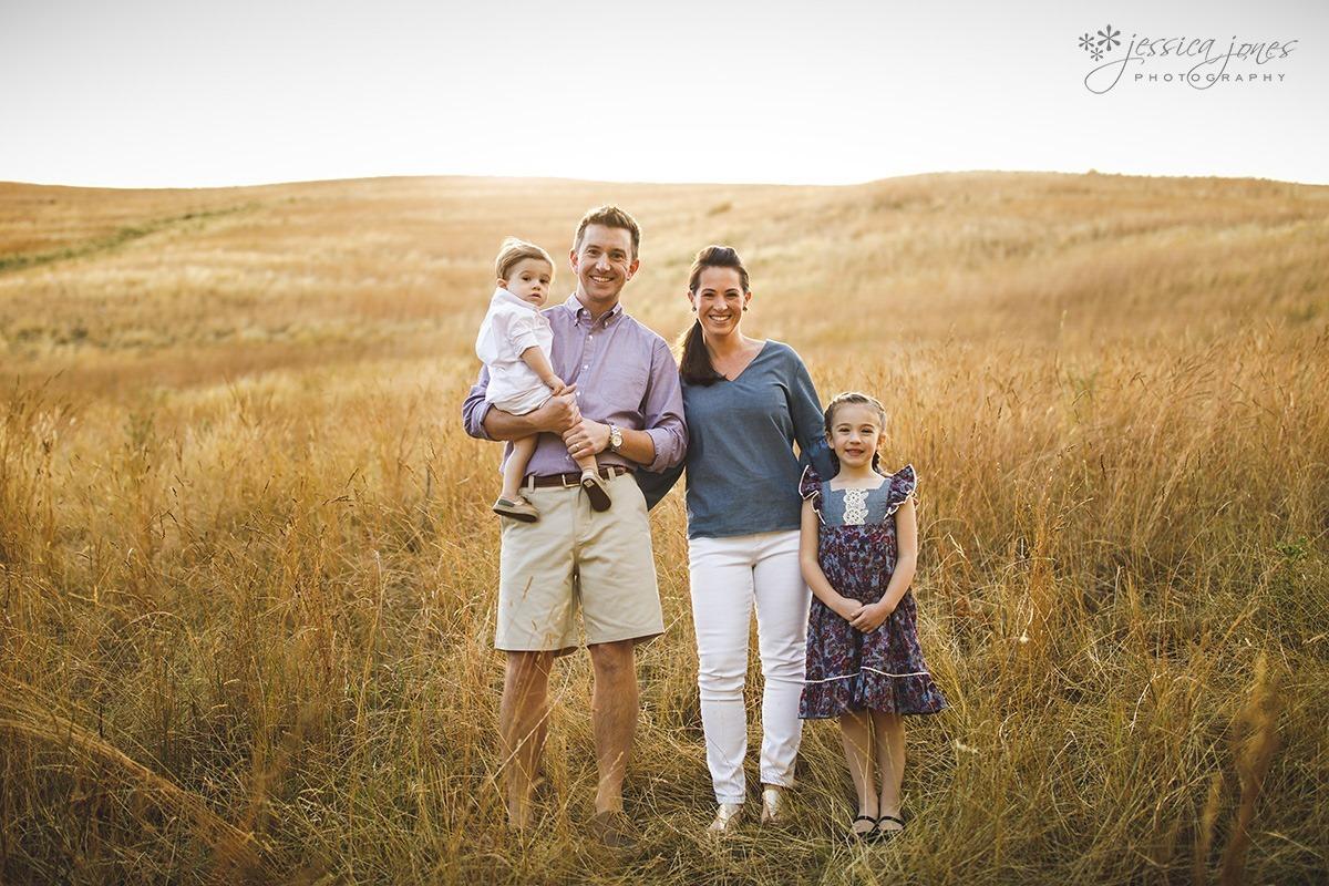 familyportrait01