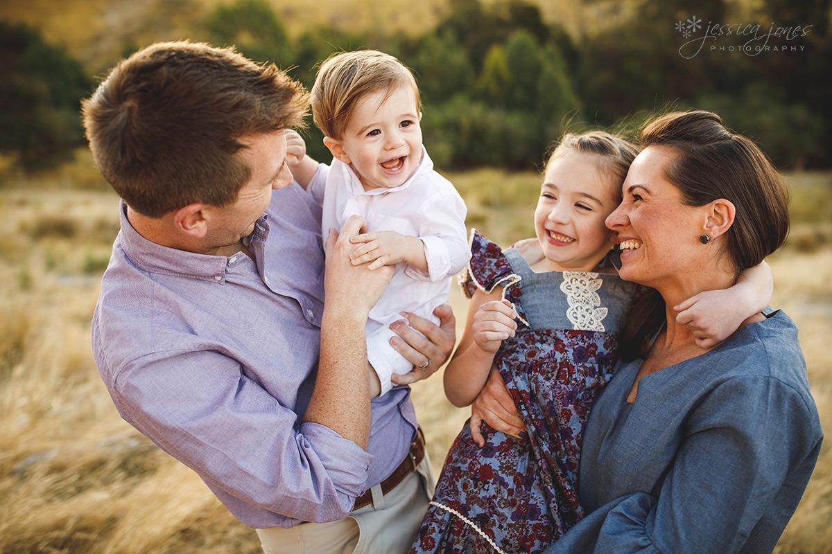 familyportrait04
