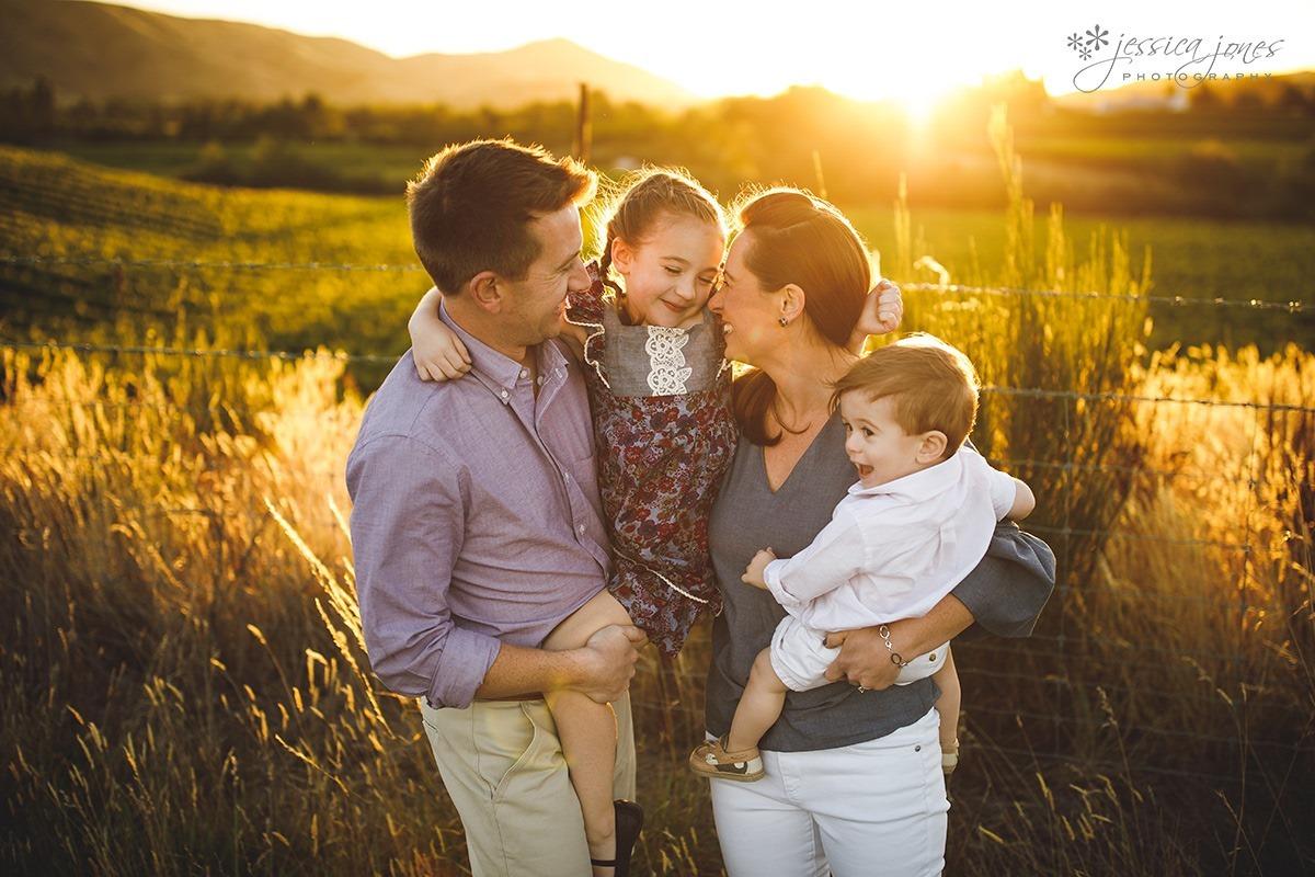 familyportrait06