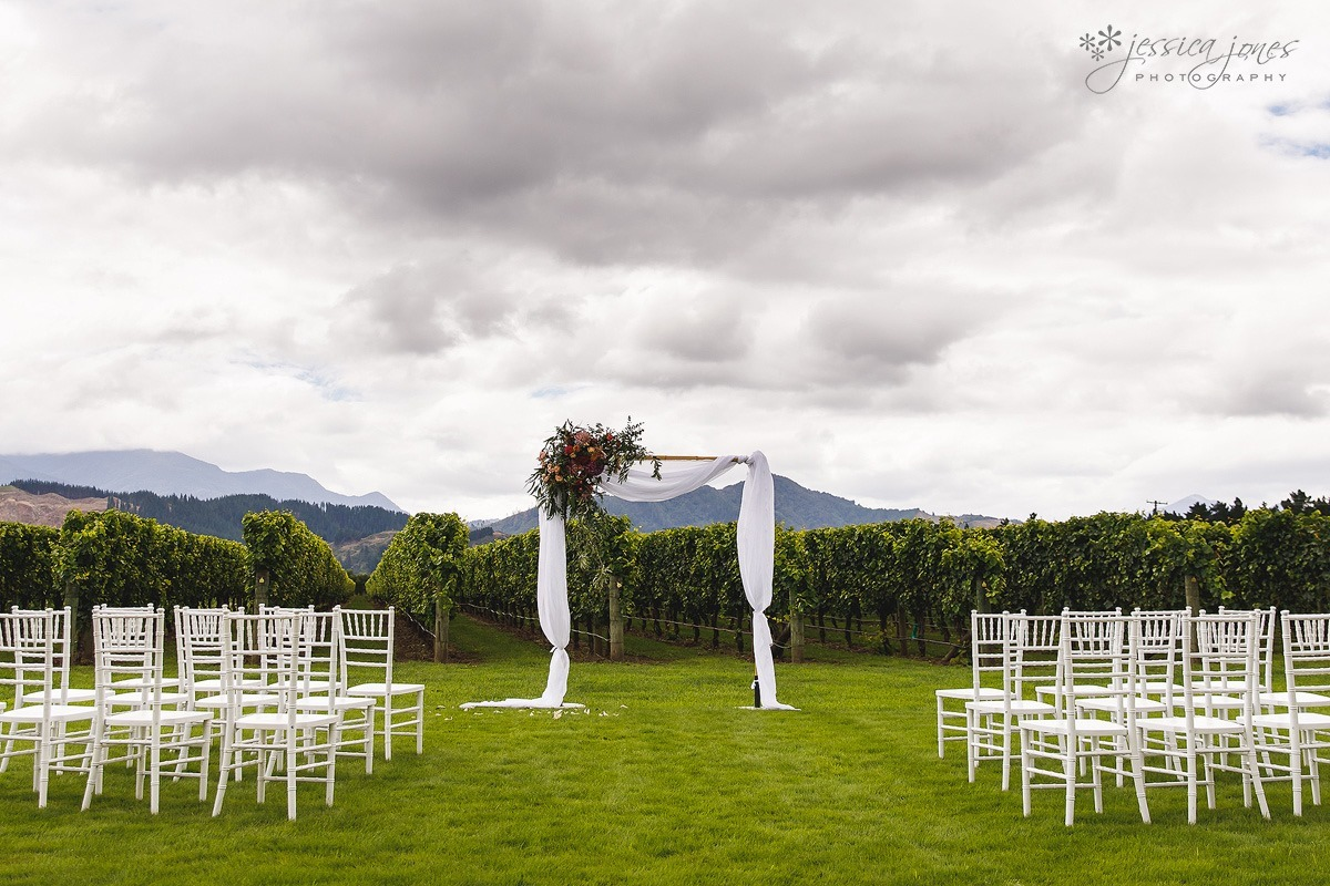 Marlborough_Wither_Hills_Wedding-025