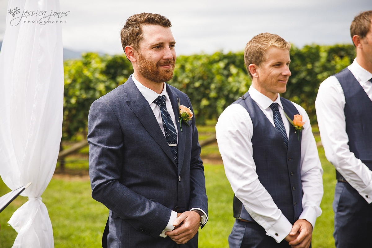 Marlborough_Wither_Hills_Wedding-033