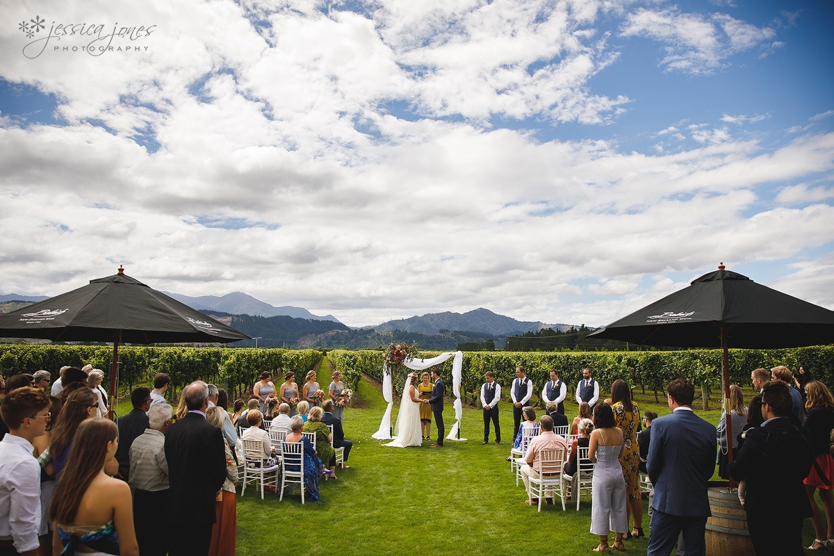 Marlborough_Wither_Hills_Wedding-034
