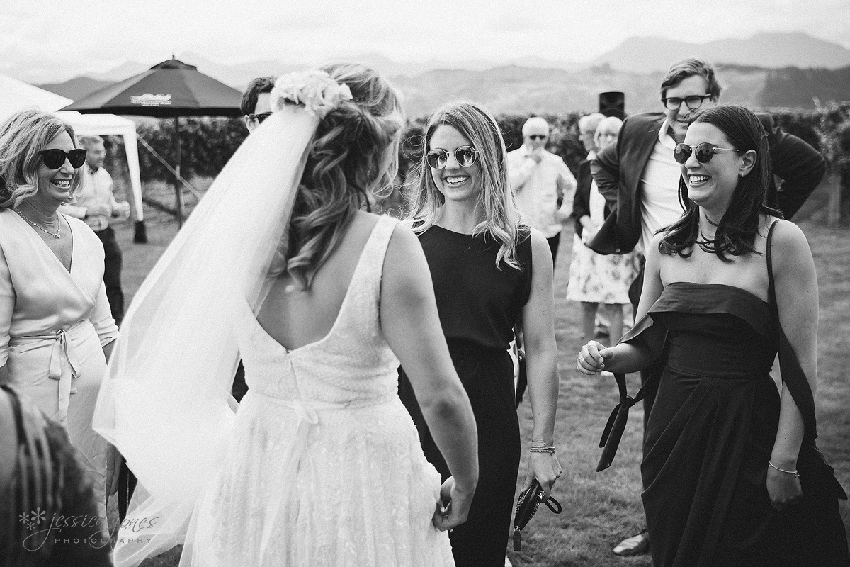Marlborough_Wither_Hills_Wedding-045