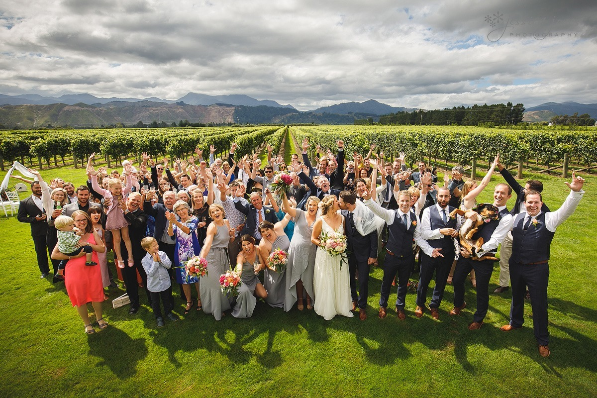 Marlborough_Wither_Hills_Wedding-048