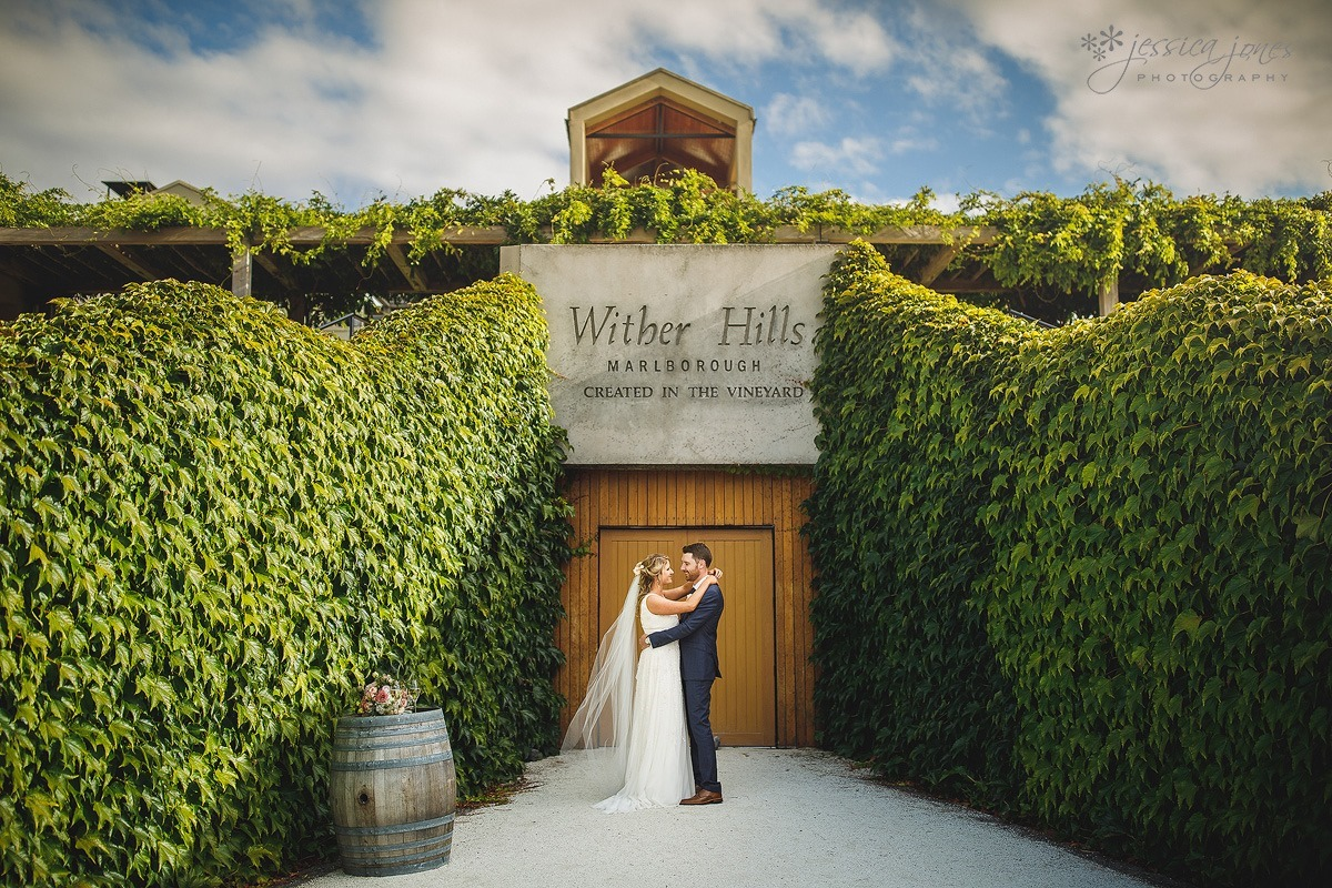 Marlborough_Wither_Hills_Wedding-073