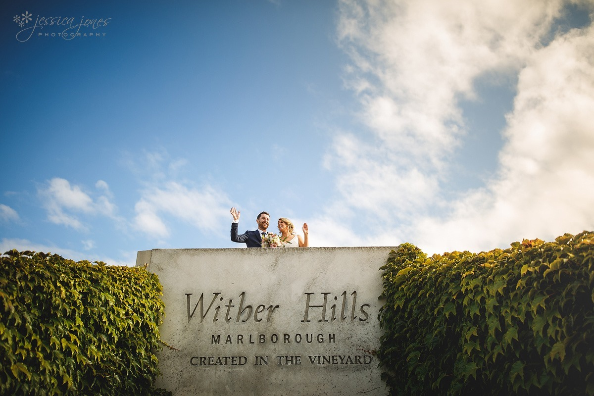 Marlborough_Wither_Hills_Wedding-074