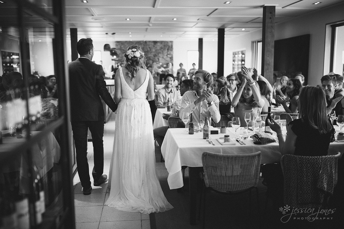 Marlborough_Wither_Hills_Wedding-087