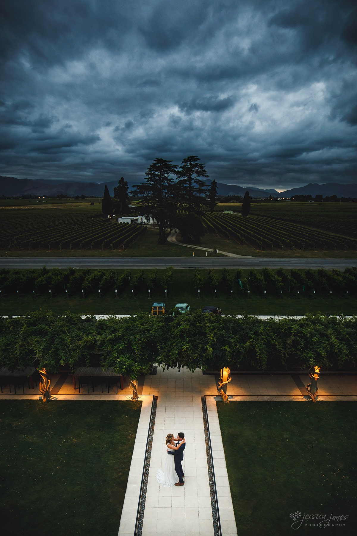 Marlborough_Wither_Hills_Wedding-092