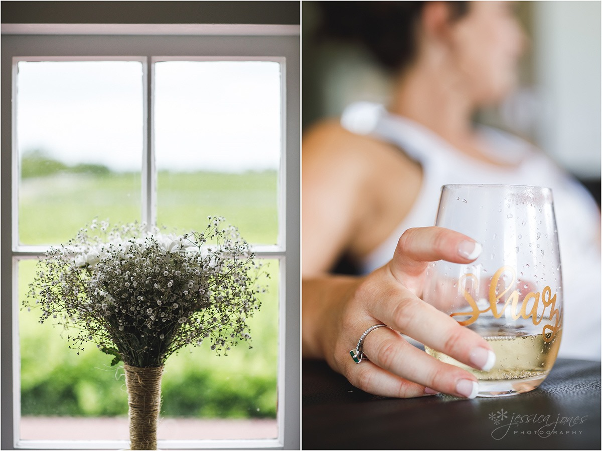 Old_Barn_Wedding_Blenheim-006