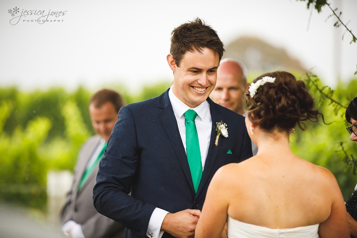 Old_Barn_Wedding_Blenheim-029
