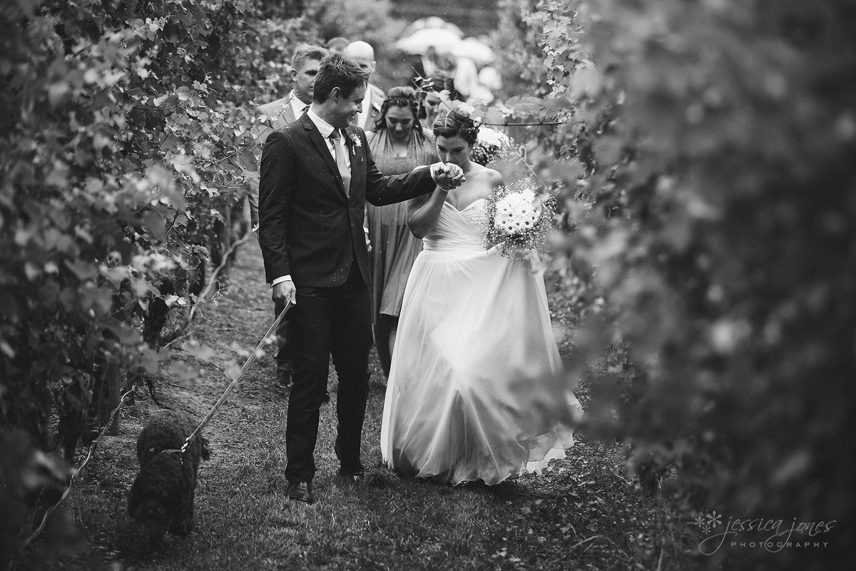 Old_Barn_Wedding_Blenheim-032