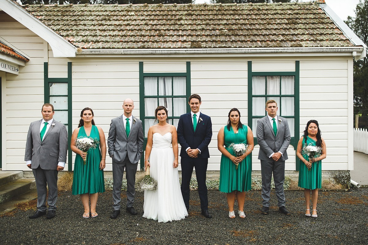 Old_Barn_Wedding_Blenheim-039