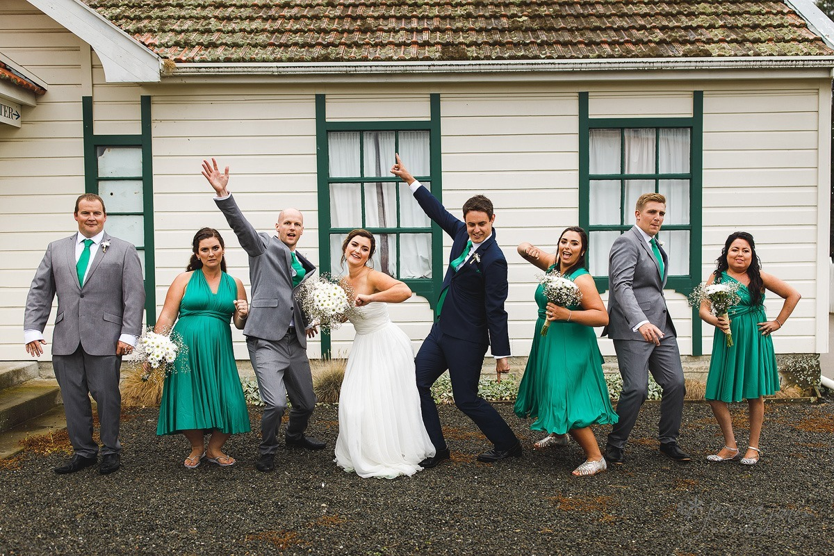 Old_Barn_Wedding_Blenheim-040