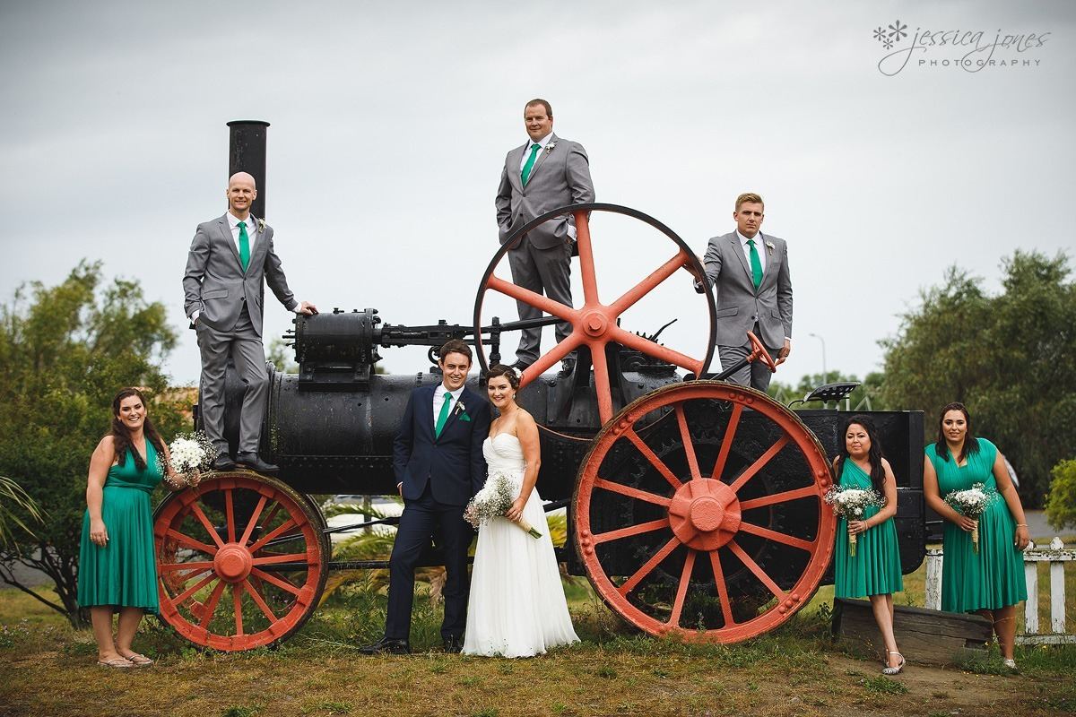 Old_Barn_Wedding_Blenheim-045