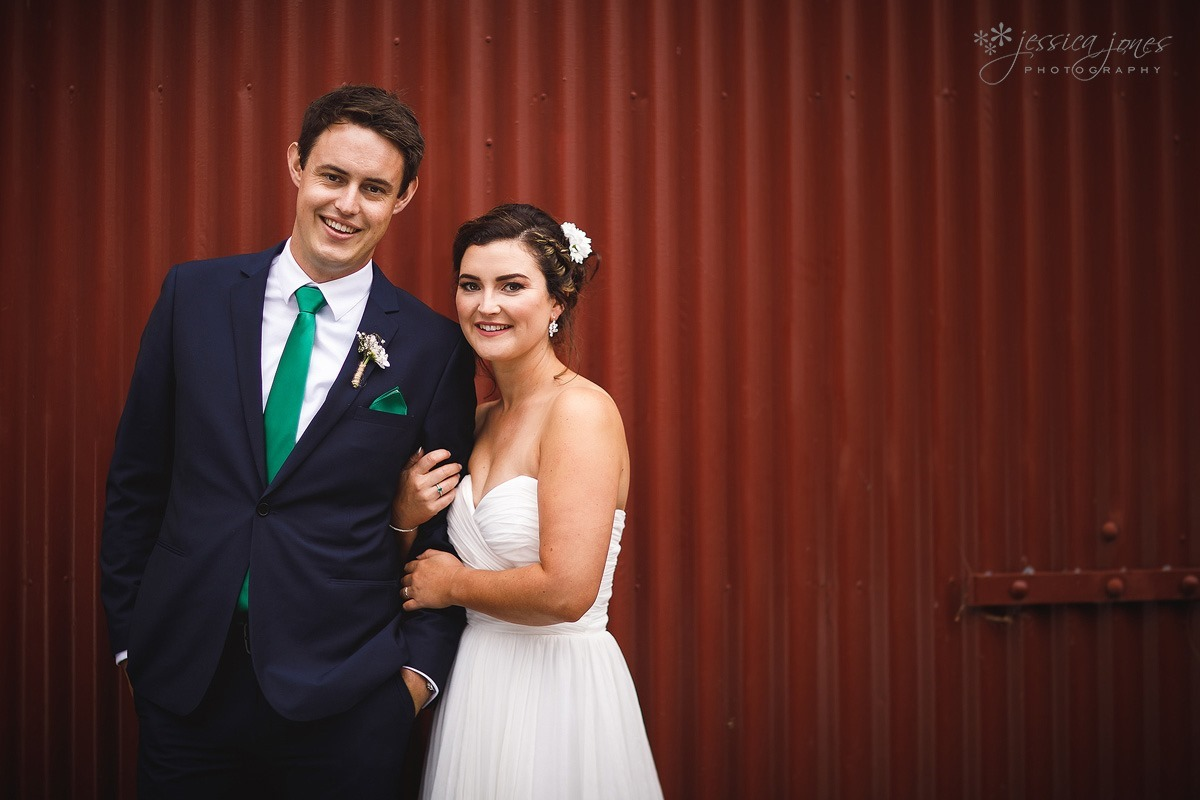 Old_Barn_Wedding_Blenheim-047