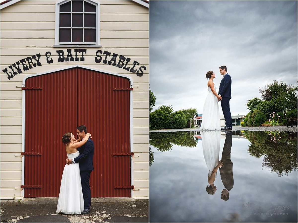 Old_Barn_Wedding_Blenheim-053