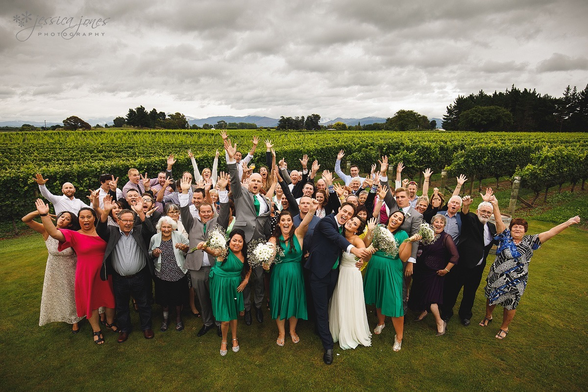 Old_Barn_Wedding_Blenheim-060
