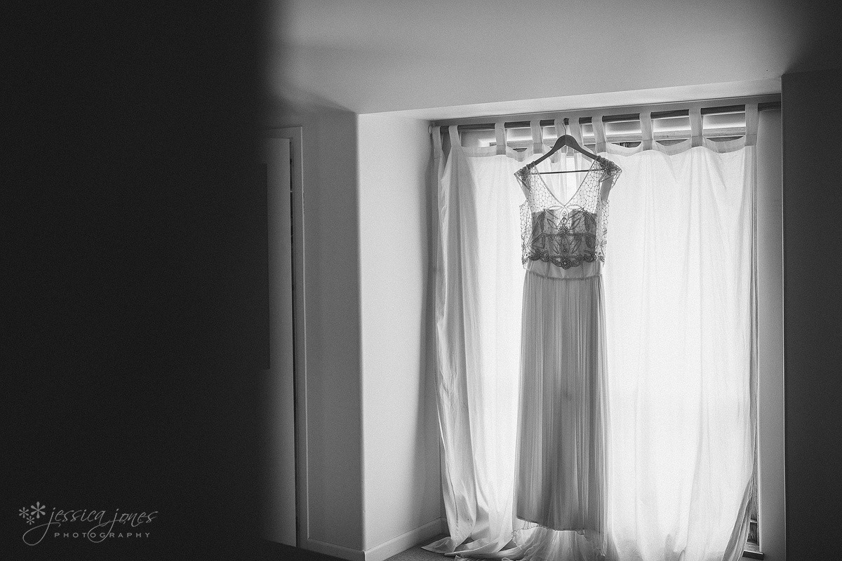 Paripuma_Wedding_Photography-003