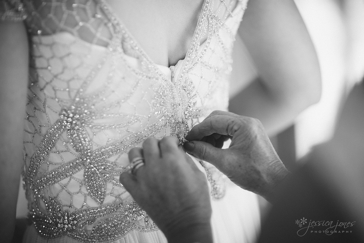 Paripuma_Wedding_Photography-007