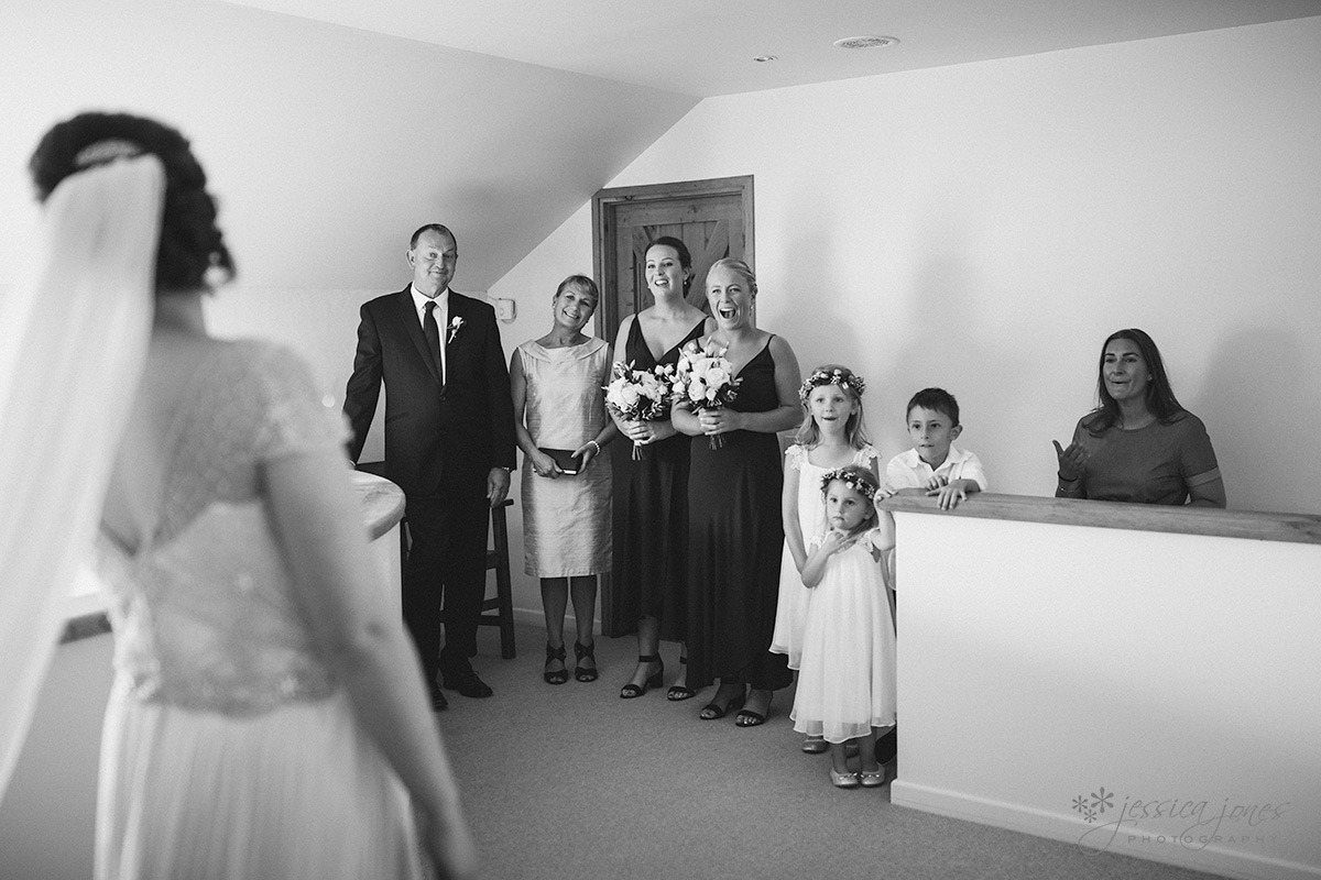 Paripuma_Wedding_Photography-008