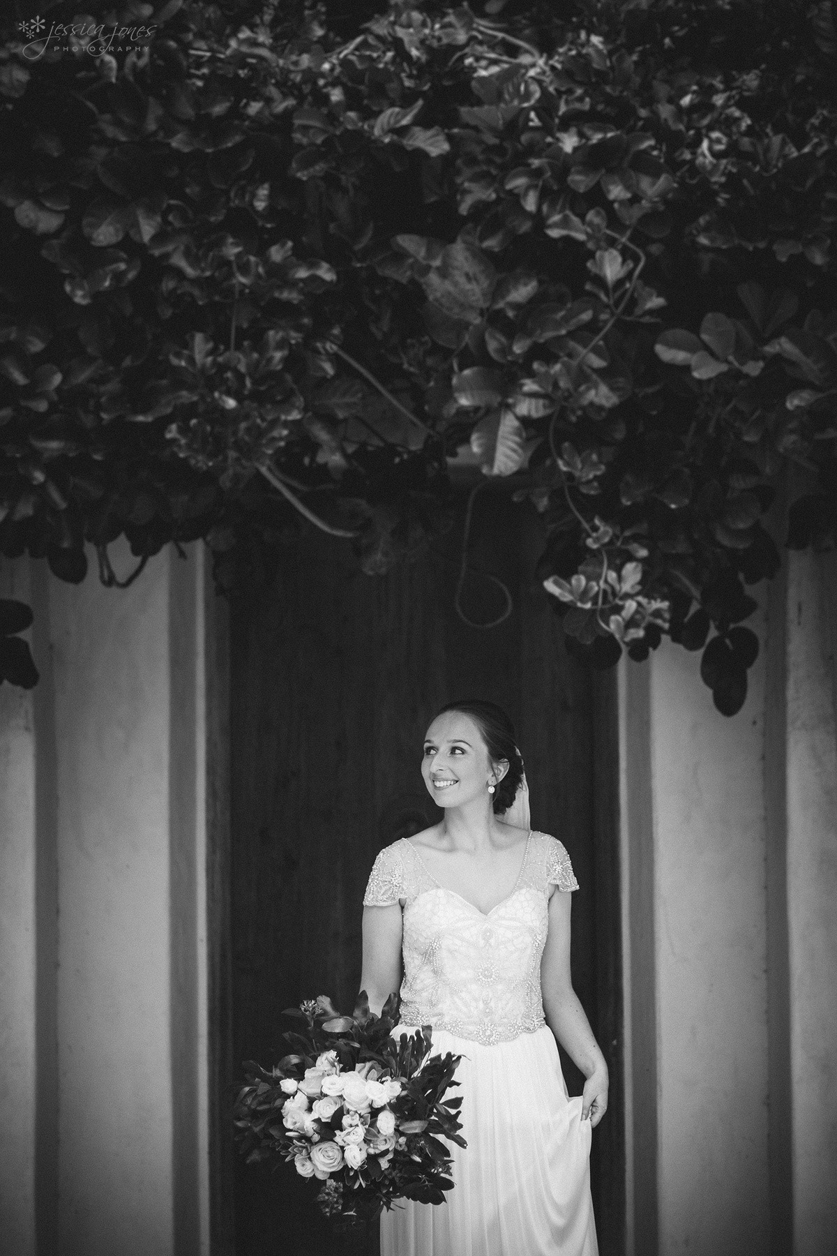 Paripuma_Wedding_Photography-029