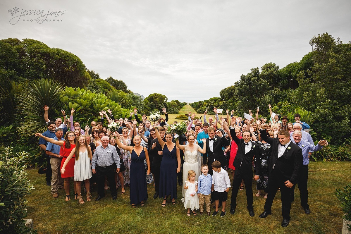 Paripuma_Wedding_Photography-051