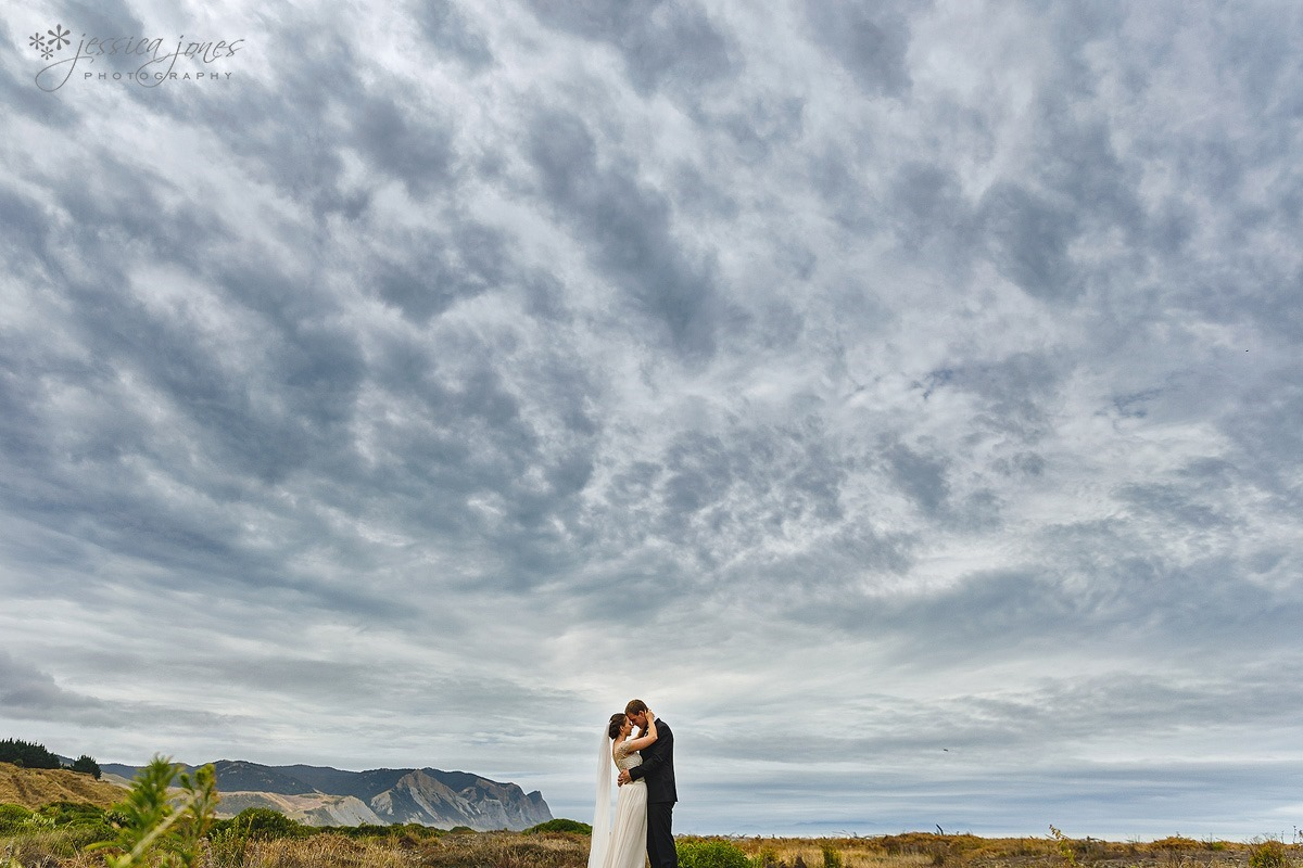 Paripuma_Wedding_Photography-071